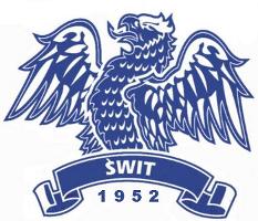 KS Świt Szczecin